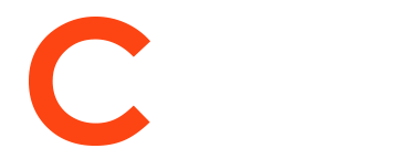 Celerity System North America